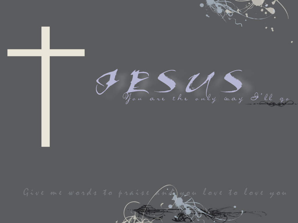http://2.bp.blogspot.com/-PszjmB3XZhA/T3HYuheZOpI/AAAAAAAAAMI/EQ7DOKJKg0s/s1600/jesus-you-are-the-only-way.jpg