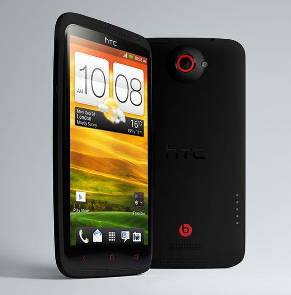 HTC One X+ (Plus) Full Phone Specifications,Review & Price