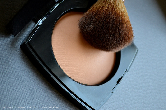 Makeup Tips How to Apply Foundation in 3 Easy Steps Indian Beauty Blog Tutorials
