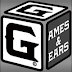 NEWS: Games and Gears Paint Rack Release Brought Forward Thanks to YOU!