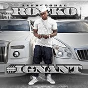 #Ignant: Coming Soon!