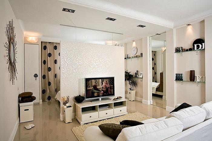 Кухня гостиная 16 кв.м дизайн