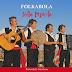 Folkabola - Jolla Pipiola - Tarantelle Siciliane (Felmay Records, 2013)