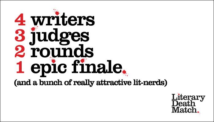 criticaletteraria   ibt13   if book then