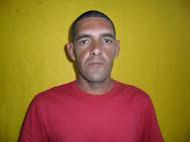 Profº: Cristiano Pablo