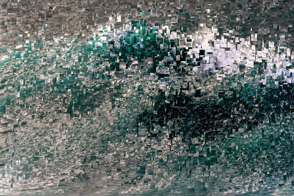 fotos imagenes creativas abstractas,