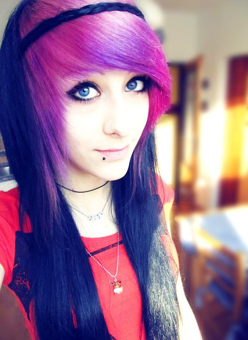 hd wallpapers emo girls wallpapers us