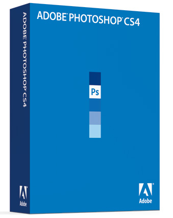 Adobe Photoshop CS4 Portable Free Download www.hackerbradri.com