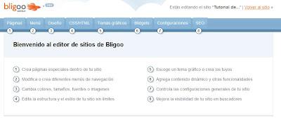 bligoo
