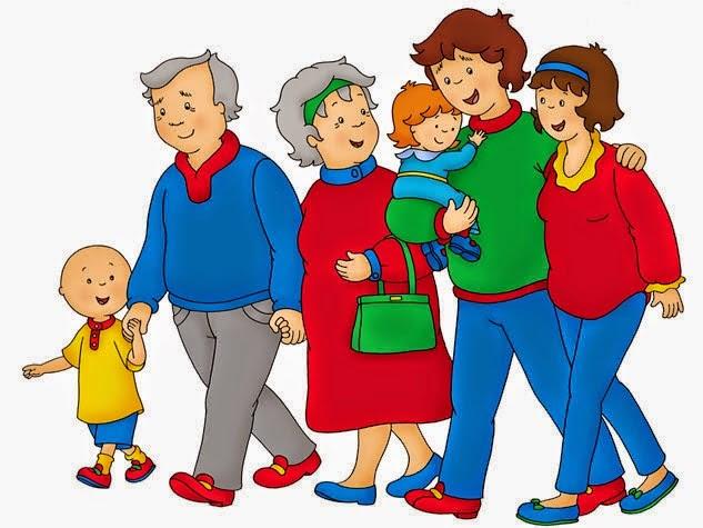 Worksheet. Escuela de Familia Kennedy La unin familiar