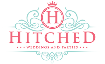 Hitched Wedding Planners Singapore