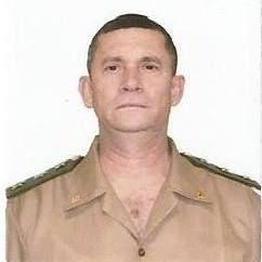 Capitão Macedo