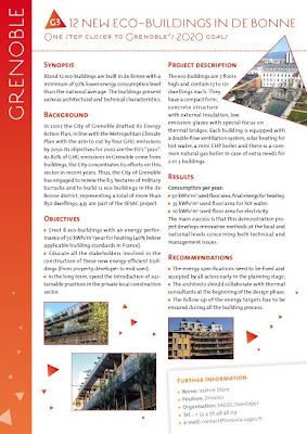 SESAC fiche Grenoble