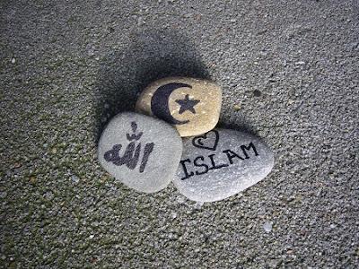 Kata-Kata-Mutiara-Islam-Tentang-Cinta
