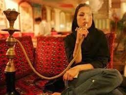 كيف يؤثر التدخين على المرأة