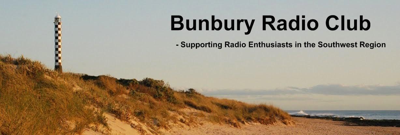 Bunbury Radio Club - Supporting Radio Enthusiasts in the Southwest Region