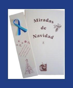 MIRADAS DE NAVIDAD 8