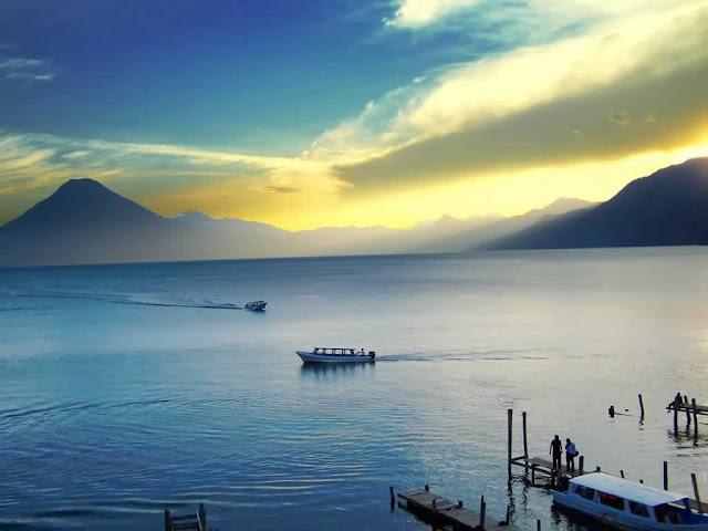 www.viajesyturismo.com.co 1500 x 1000