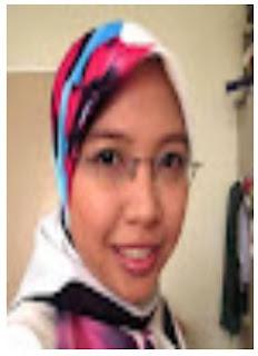 tetek gede di bungkus jilbab