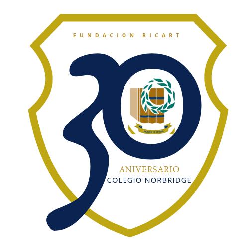 30 Aniversario