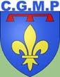 Centre Généalogique du Midi-Provence