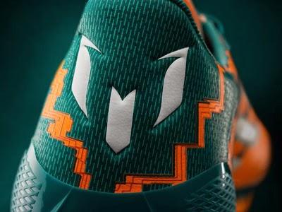 Adidas botas Leo Messi Mirosar10 comprar precio tienda online