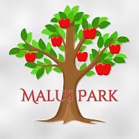 Malus Park SL