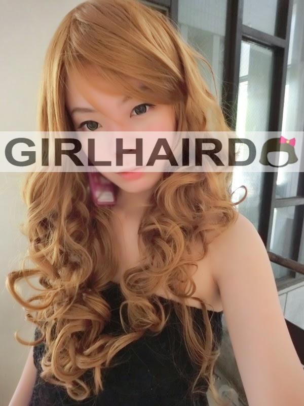 http://2.bp.blogspot.com/-PtIyLx1ROtk/UwY-mLQkXXI/AAAAAAAARiY/2grOik2_FUA/s1600/CIMG0085.JPG