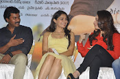 Latest Telugu Movie Tadakha press meet photos stills gallery-thumbnail-2