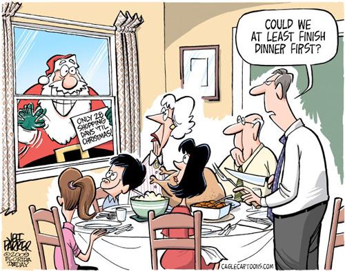 http://2.bp.blogspot.com/-PtLPhbC_pRc/Tr_U4sV6WzI/AAAAAAAAHfU/g7aXRYBt7OI/s1600/thanksgiving-christmas.jpg