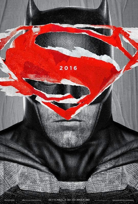 batman+v+superman+streaming