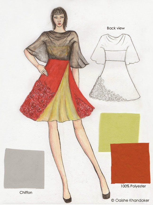 fit essay fashion design Academic divisions: school of art and design jay and patty baker school of   applicants for fit's business and technology majors and film and media   learn more about essay requirements: general essay requirement and essay  topic.