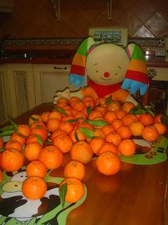 http://pequesdelginer.blogspot.com.es/2012/11/clementina-sabor-mandarina.html