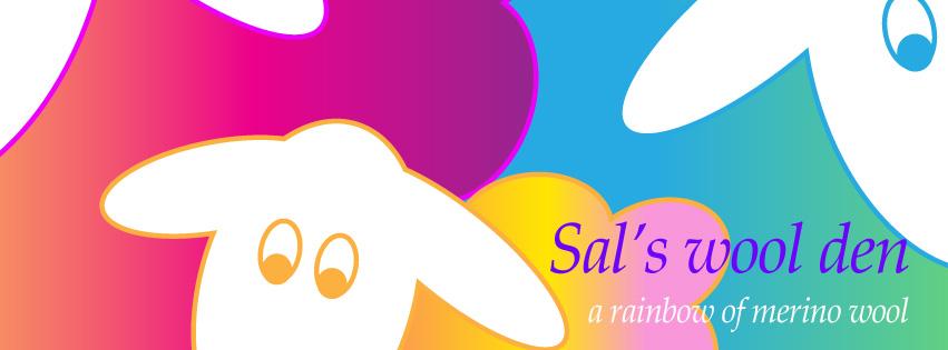 Sal's Wool Den