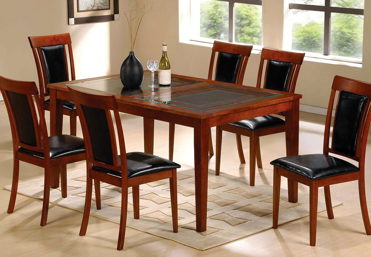 Table-Eat-Minimalist-Modern-Family