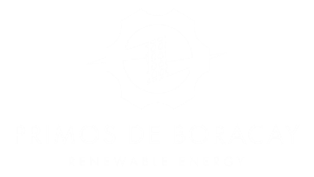 Primos De Boracay