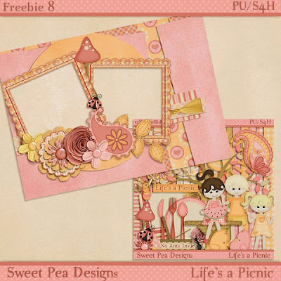 http://www.sweet-pea-designs.com/blog_freebies/SPD_Lifes_a_Picnic_freebie8.zip