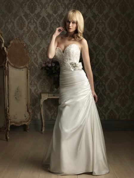 vestidos de novia baratas: de moda los vestidos bridesmiad mar