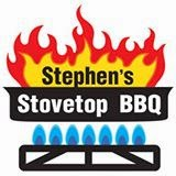 Stephen's Stovetop BBQ Grill Review