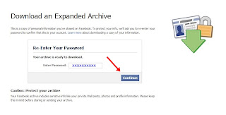 How to see pending friend request in facebook timeline may-2013 --