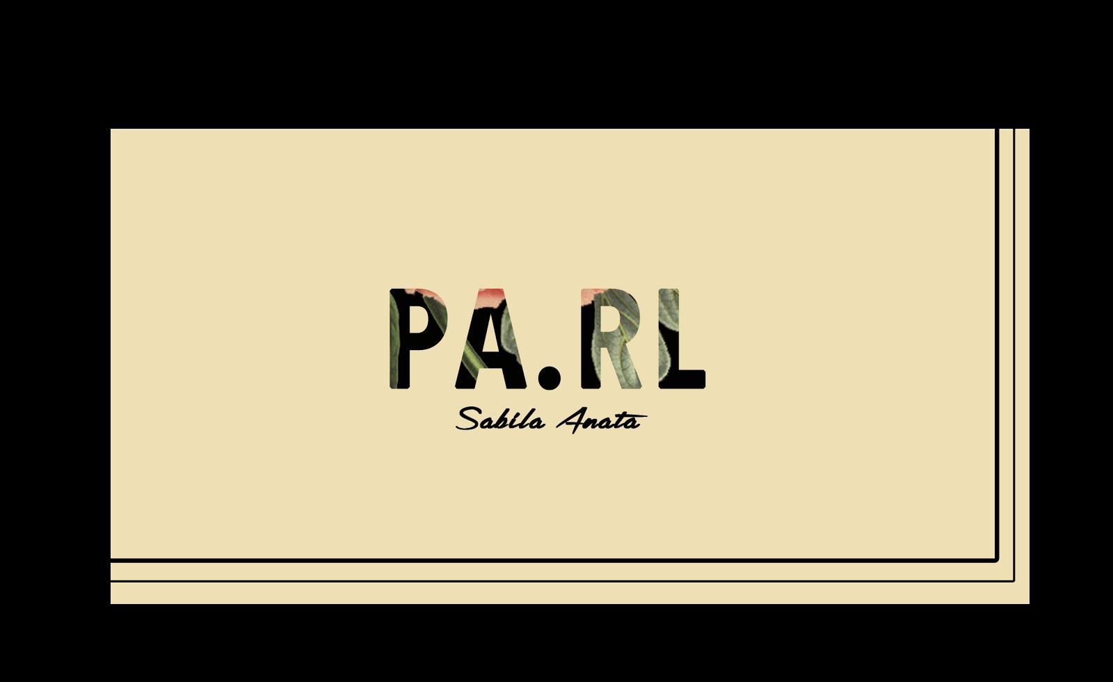 PA.RL