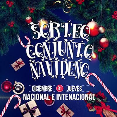 http://yourhappinesslife.blogspot.com.es/2015/12/sorteo-conjunto-navideno.html