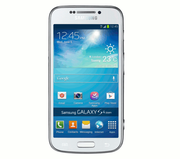 hp samsung galaxy s4 zoom