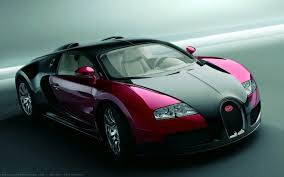 Best Luxury Car From BD