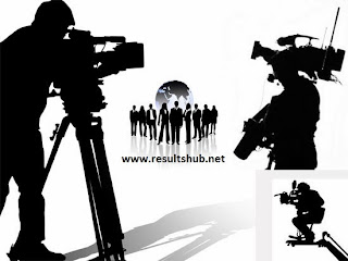 Career in TV Production, Film & Television Institutes Details Courses
