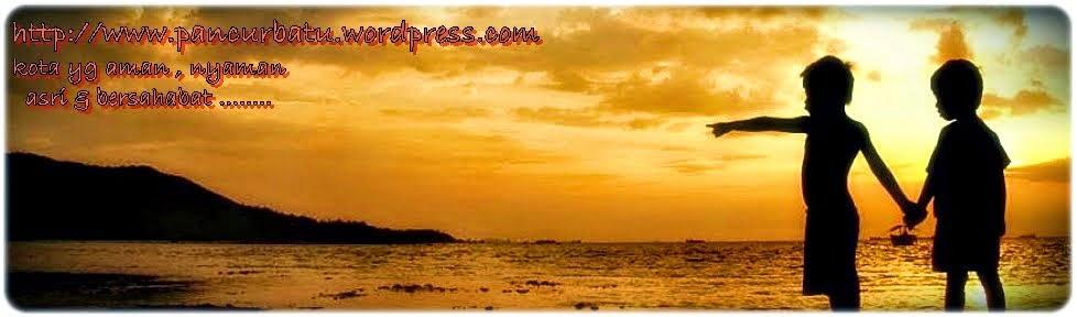 www.pancurbatu.blogspot.com