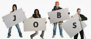 Lowongan Kerja Terbaru Bulan Desember 2013 Posisi Accounting
