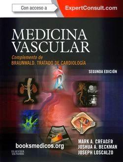 Cardiologia   booksmedicos