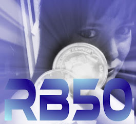 Like RB50 on Facebook!
