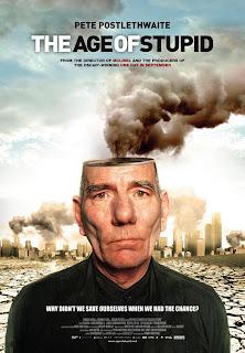 Ерата на глупостта / The age of stupid (2009)